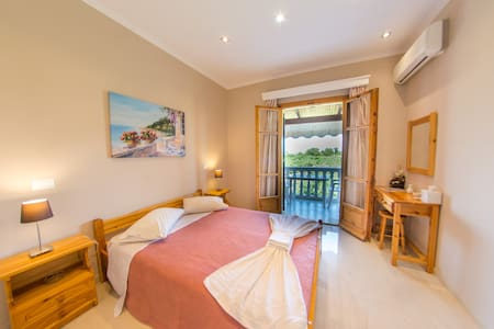 Superior Double room - Andere