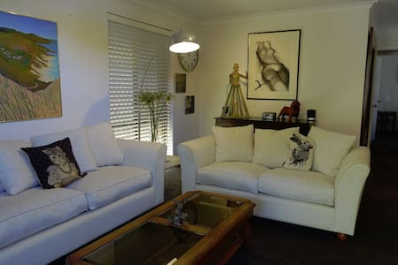 Location, Location, Location!!! - Mount Lawley - Villa