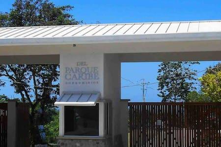LIO - Condominios del Parque Caribe