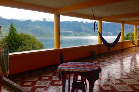 Casa Mendez - Guesthouse