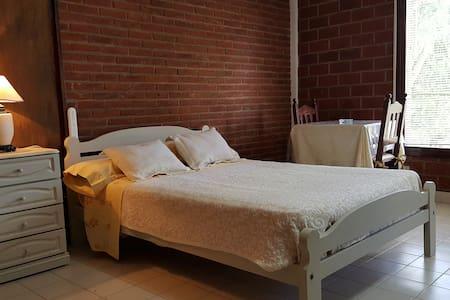 D4 Departamento Ostende, Pinamar - Wohnung