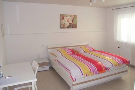 Casa Luna - Bed & Breakfast