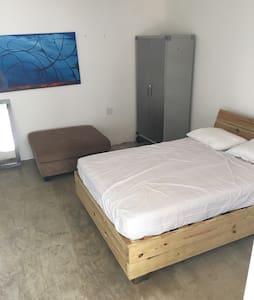 Playa3 - Aguadilla