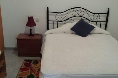Bed and breakfast in Gran Canaria2 - Las Palmas de Gran Canaria - Bed & Breakfast