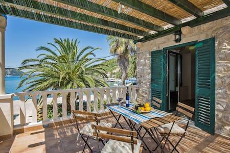 Villa BoN-Temps Sipan Luka - Dubrovnik