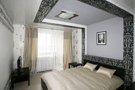 Однокомнатная квартира - Apartemen