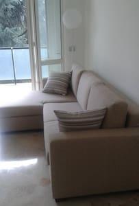 bilocale in Brugherio M2 Cologno N - Apartment