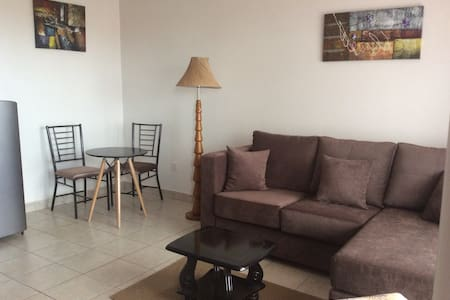 Delightful & Modern 1 bedroom APT - Appartamento