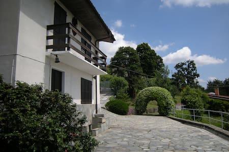 La CASA DEI SE... - House