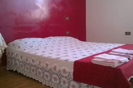 Relax Suite tra Rimini e San Marino - Villa Verucchio - Lejlighed