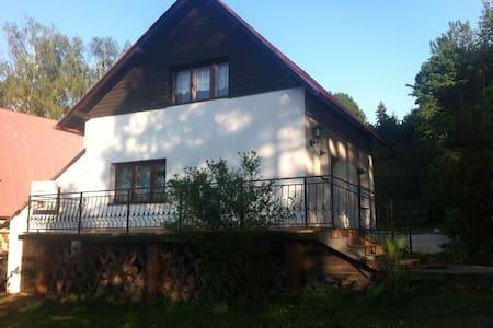BeaHive - Casa