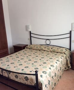 Apartment up to 4 persons - Castiglione del Lago