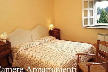 Incantevole Appartamento Umbro! - Apartment