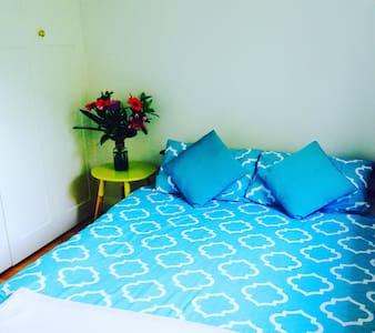 sunny room in family home near bondi beach bellevue hill bellevue hill post office