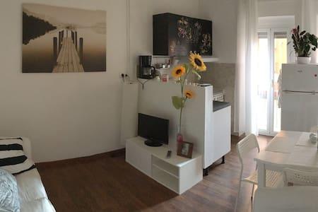 Mia's House Roma Centro - Rom