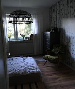 Gemütliche Ecke - Colonia - Appartamento