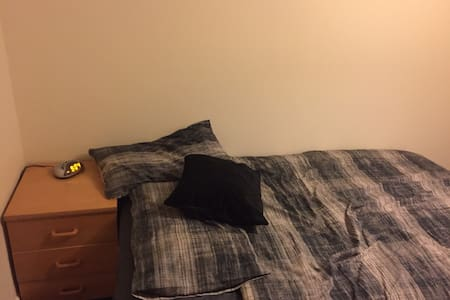 Comfortable stay in leeds :) - Appartamento