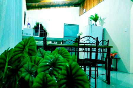 Arenal Sweet Home - La Fortuna - Apartment