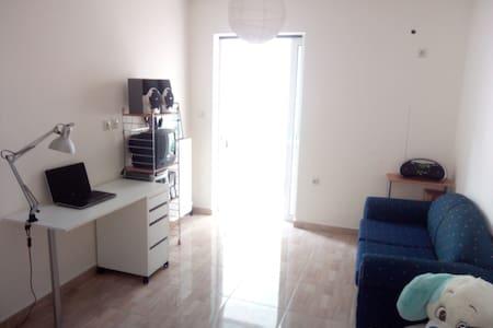 Hestia Room - Apartamento