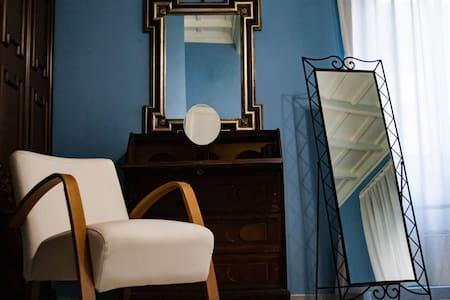 Relax ad Artena - Bed & Breakfast
