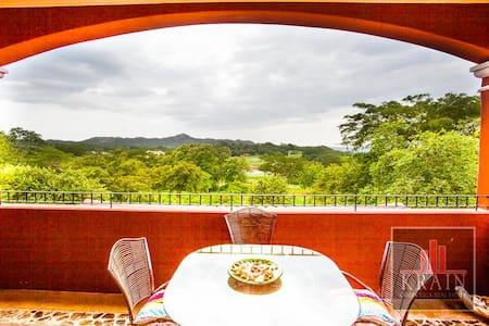 Villa Stefania del Mar - Társasház
