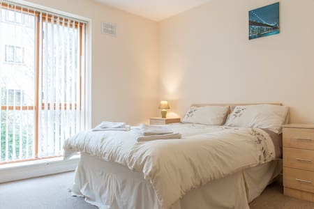 2 bed 2 bathroom apartment - Clontarf - Andere