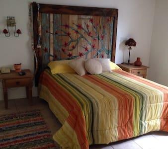 Apartamento de Artista - Canela - Lägenhet