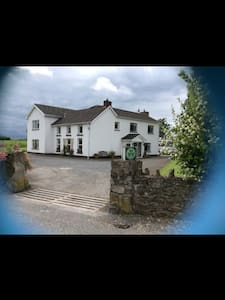 Gort na cloc B and B - Bed & Breakfast