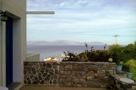 AHP(AIR) APARTMENT KITHIRA - Flat