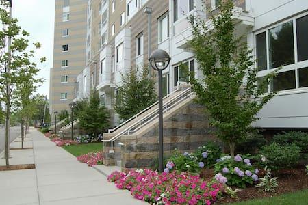 Luxury Private Apartment - Boston - Apartment