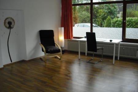 Appartement in Gronau zu vermieten - Gronau (Westfalen) - Appartamento