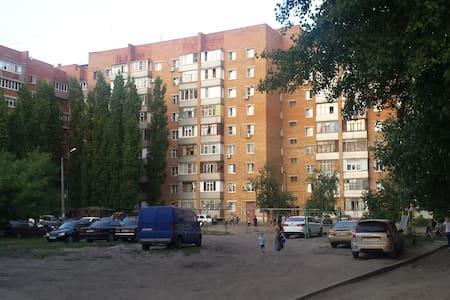 Однокомнатная квартира в р-не ВАИ - Wohnung