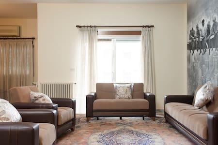 Full Apartment in Baabda - Lakás