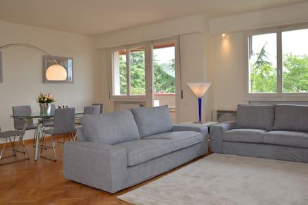 Modern Flat in Impruneta - Chianti - Apartment