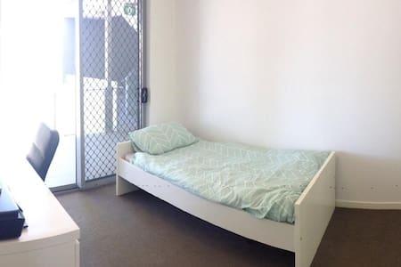 Lovely Room in Herston, Brisbane - Herston