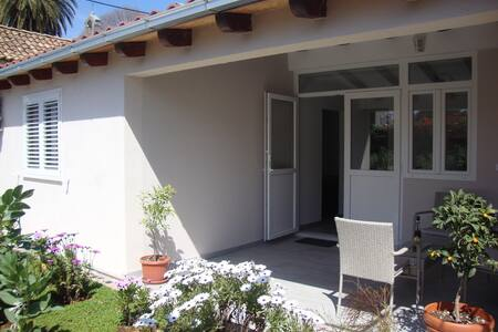 Apartment Maya 2 - Dubrovnik - Appartement