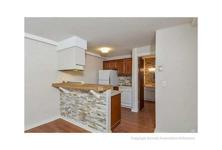 Cozy Comfortable Studio In Prime Location - Silverthorne - Condominium