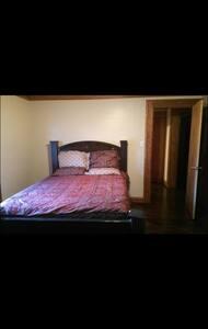 Private room - Haus