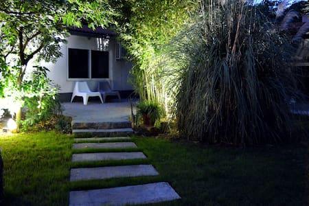 "apartment ""Bambus"" - Pula - Appartamento"