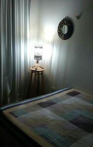 Excelente localização - Curitiba - Apartamento