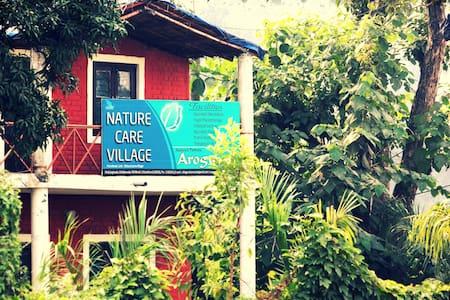 Nature Care Village-Rishikesh - Other