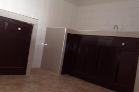 DEPARTAMENTO 5 HABITACIONES TRUJILLO - S/. 1300 - Apartment