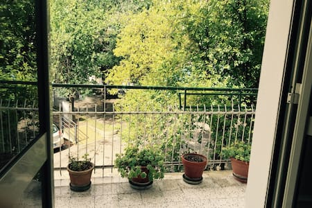 Penne gate away apartment - Lejlighed