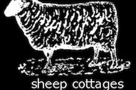 White Sheep Cottage - Peasenhall - Hus