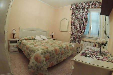 """Guesthouse """"Da Carla"""" - 7 - Bed & Breakfast"""