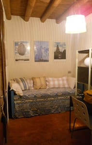 B&b CENTRO STORICO interno 12/b - Chiari - Other