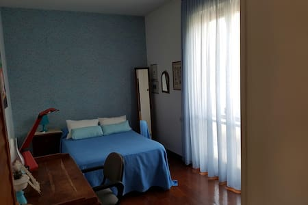 B&B L'Edera -  Fiordaliso - Bed & Breakfast