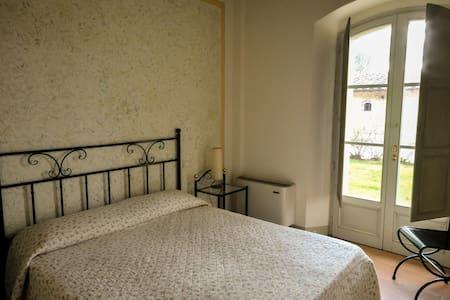 4 giorni nel cuore dell'umbria - Bastia Umbra - Apartment