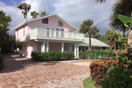 Stay at Majestic Oceanfront Estate
