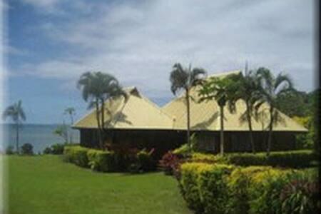 Lomalagi - Heaven